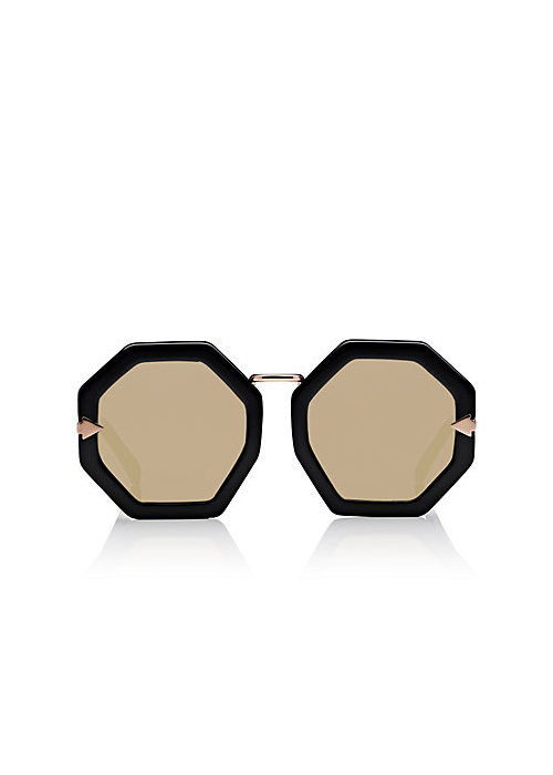 c729d14d8a5 karen-walker-moon-disco-superstars-sunglasses - Empress of Style